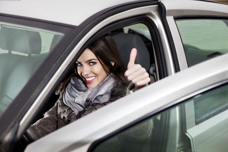 teen-car-insurance.jpg