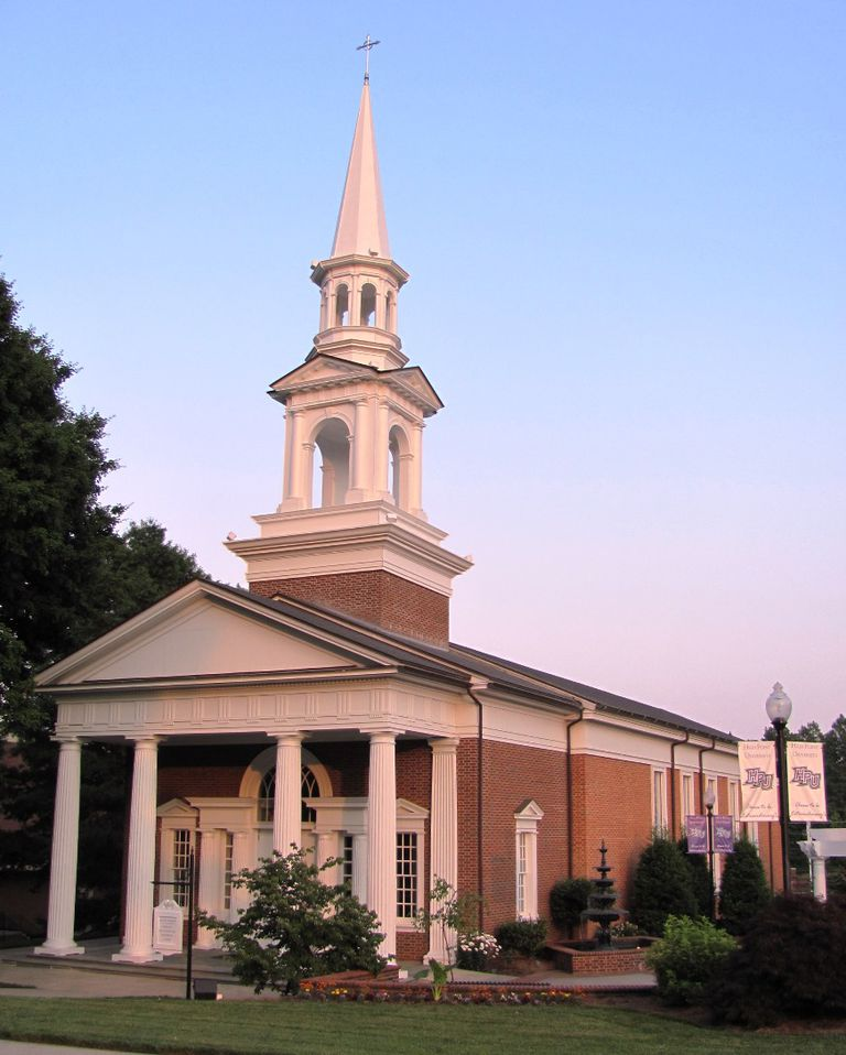 hayworth-chapel-high-point-university.jpg