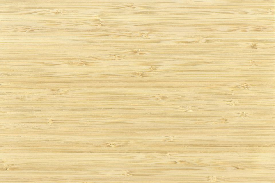 Bamboo Has Drawbacks Similar to Hardwood. Bamboo Flooring in a Bathroom  Things to Consider