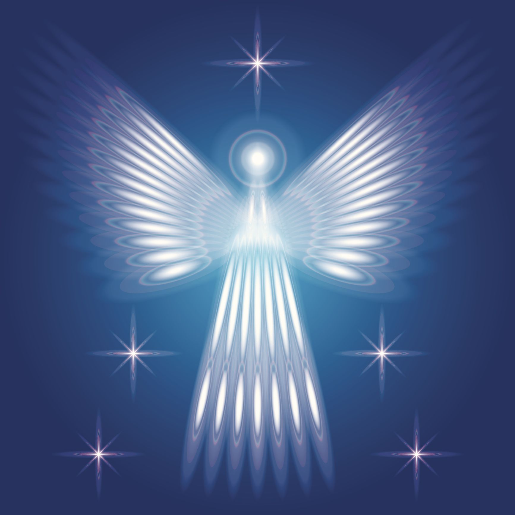 The spiritual meaning of light in angels and miracles angels are beings of light biocorpaavc