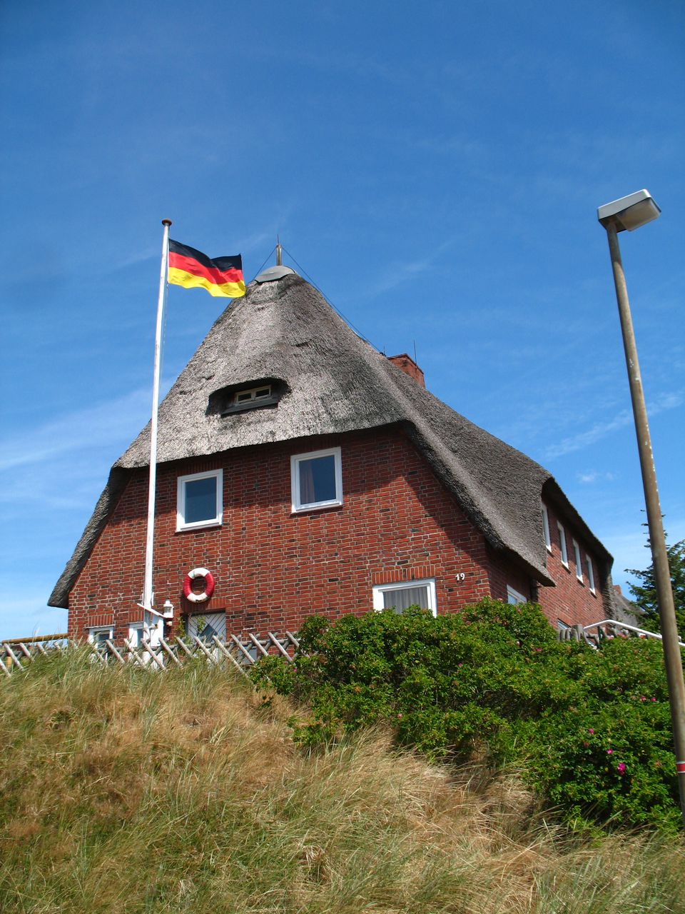 Photos Of Sylt Germany