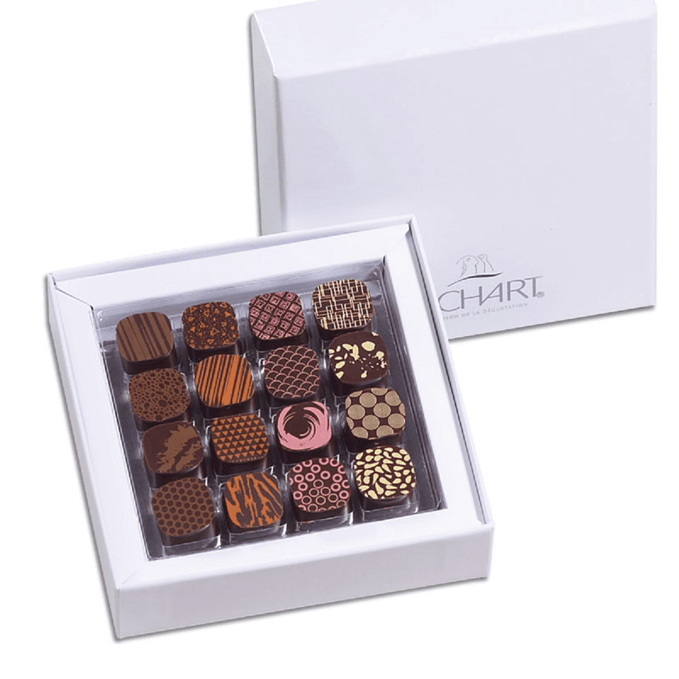 Best Gourmet Chocolates