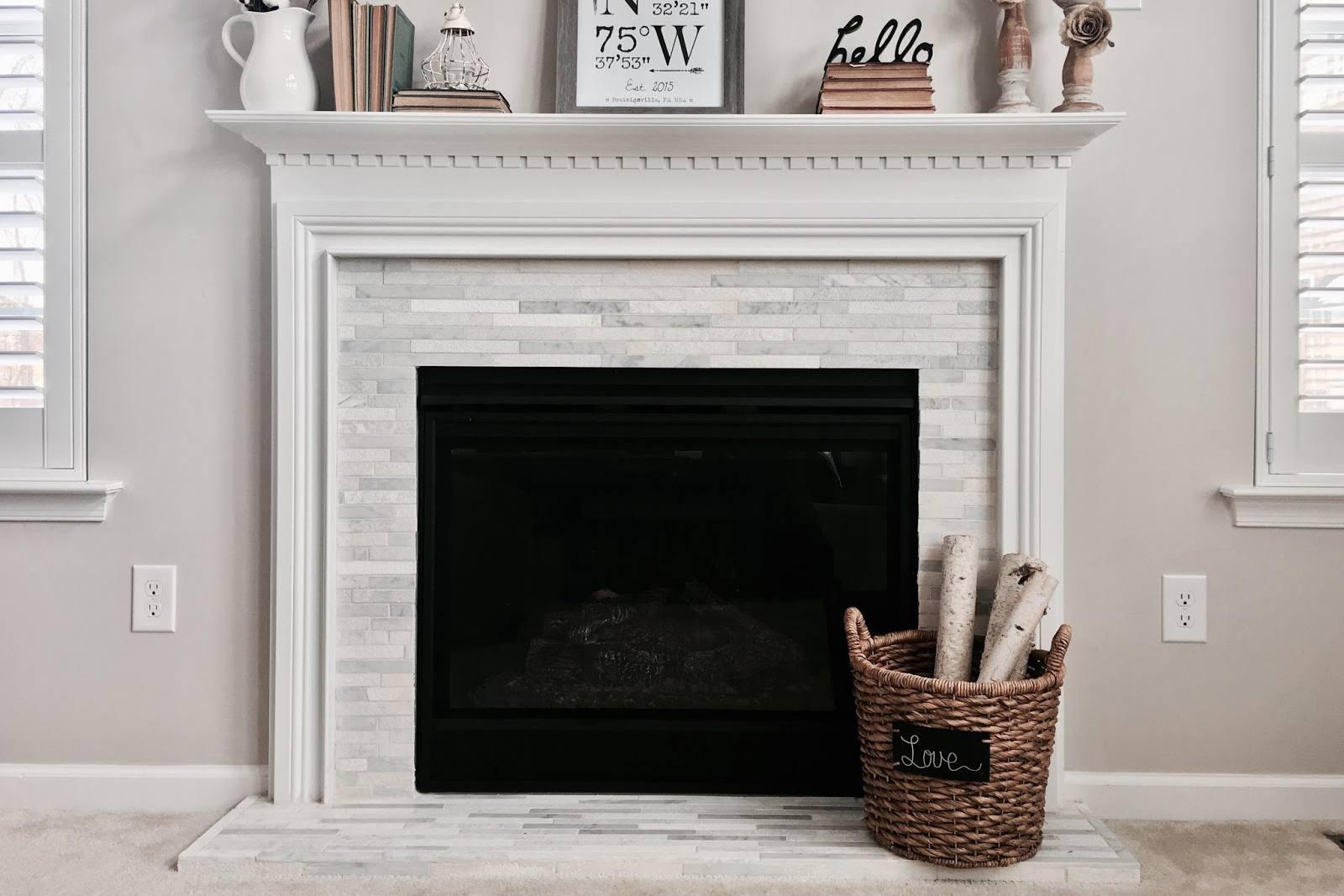 25 beautifully tiled fireplaces tyukafo