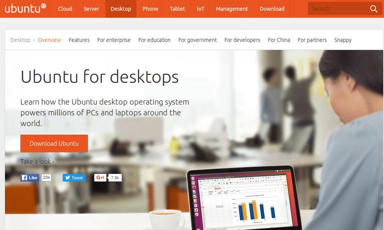 Should You Upgrade Ubuntu