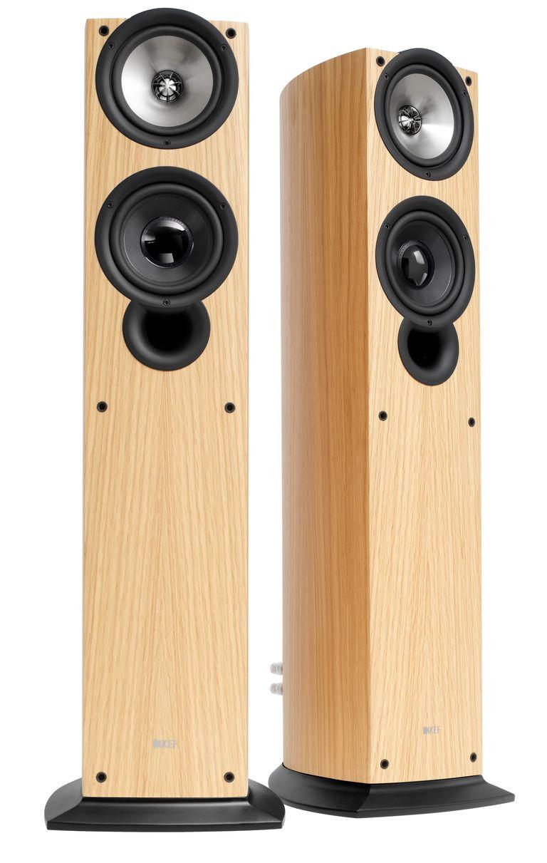 kef speakers q series. kef iq50 floorstanding speakers. kef speakers q series 5
