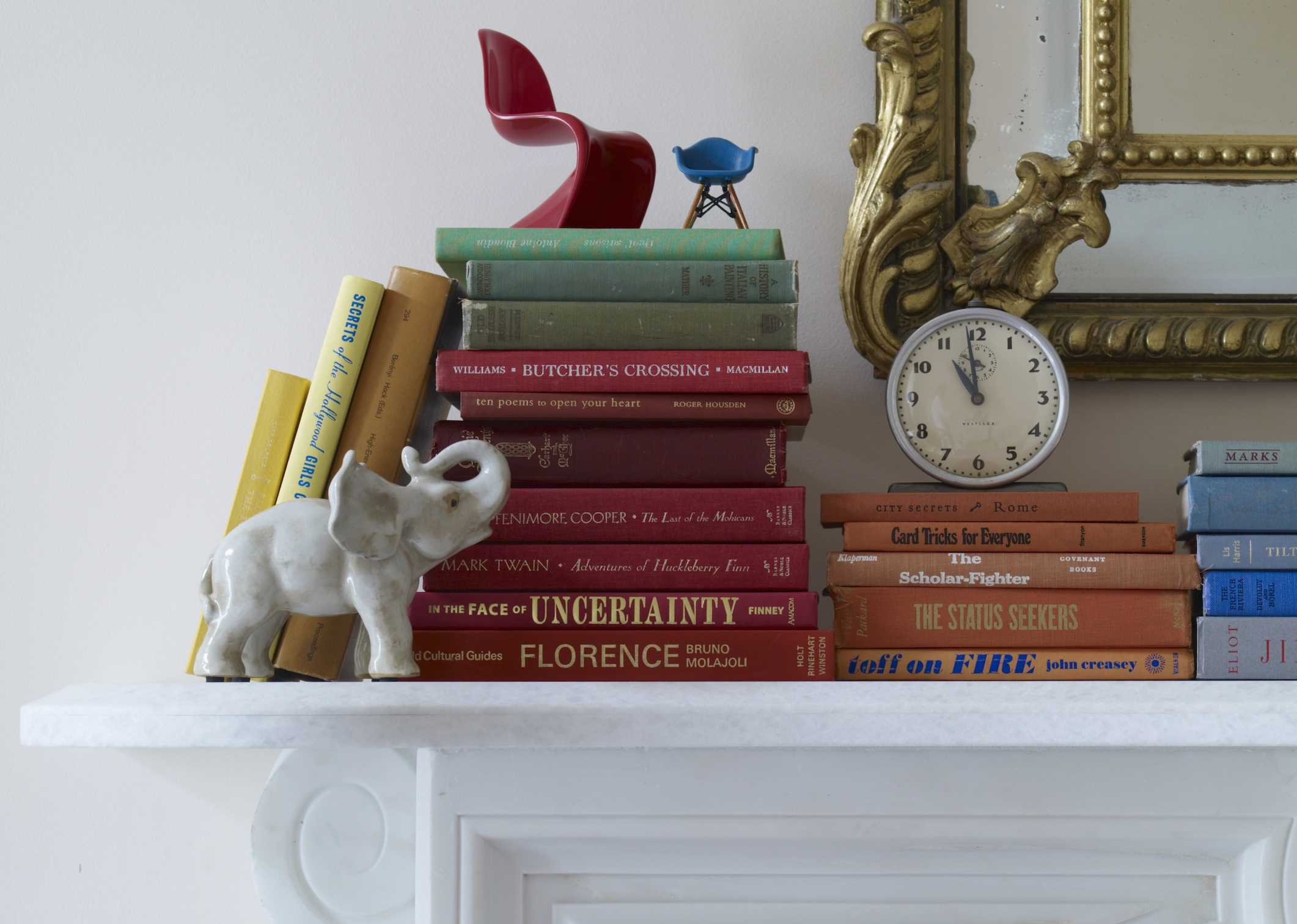Uses and placement of the elephant symbol in feng shui biocorpaavc Images