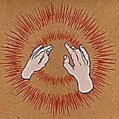Godspeed You Black Emperor! 'Lift Yr Skinny Fists Like Antennas to Heaven' (2000)