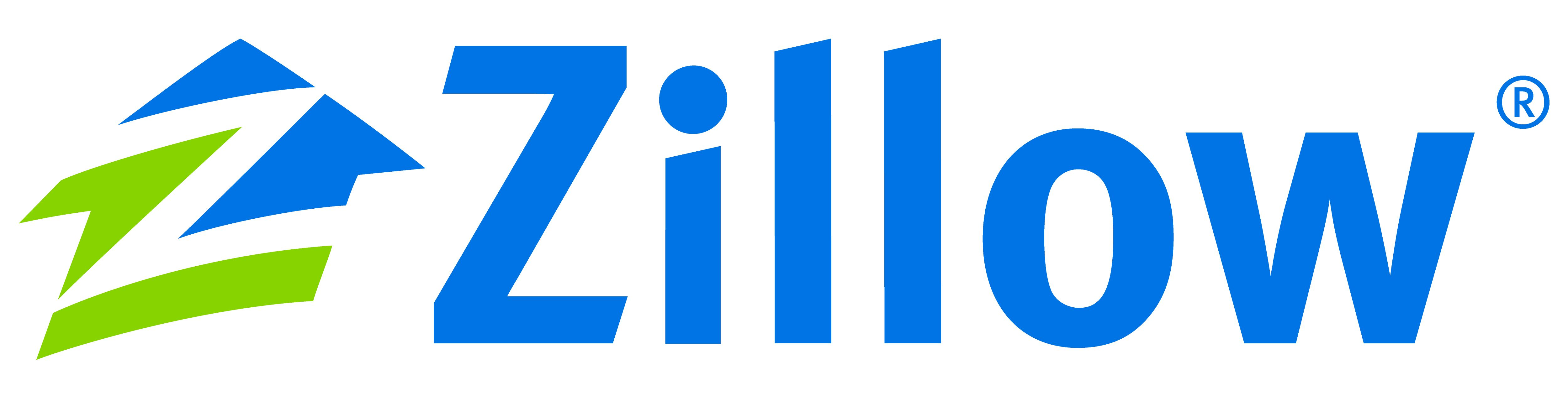 Everything you can do with zillow for Zillow site