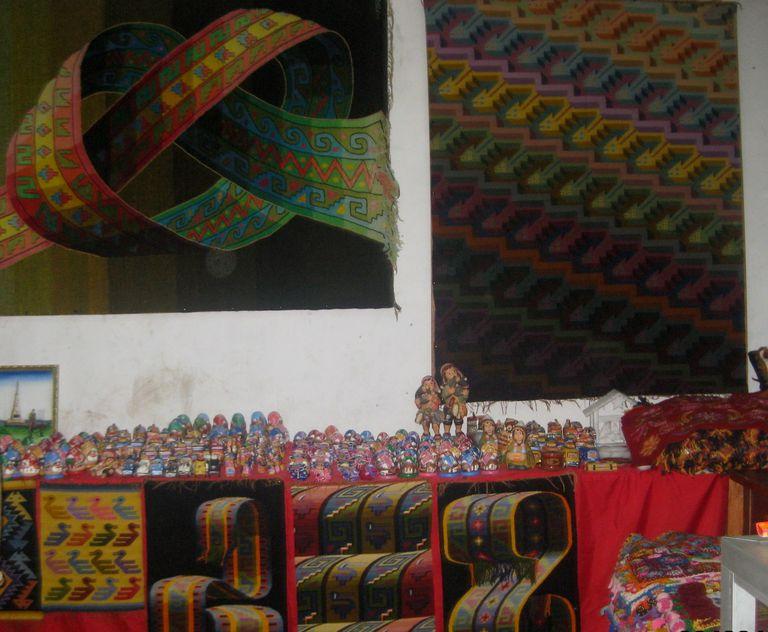 textileria-ayacuchana.JPG