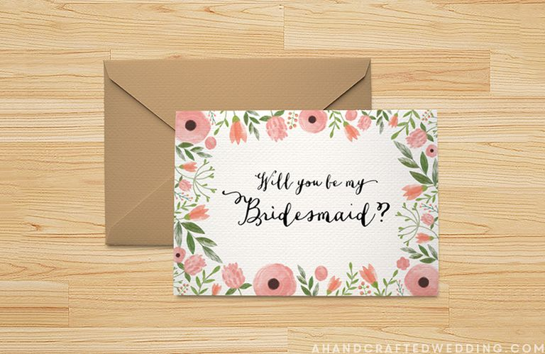 Free wedding templates for the diy bride for Diy will template