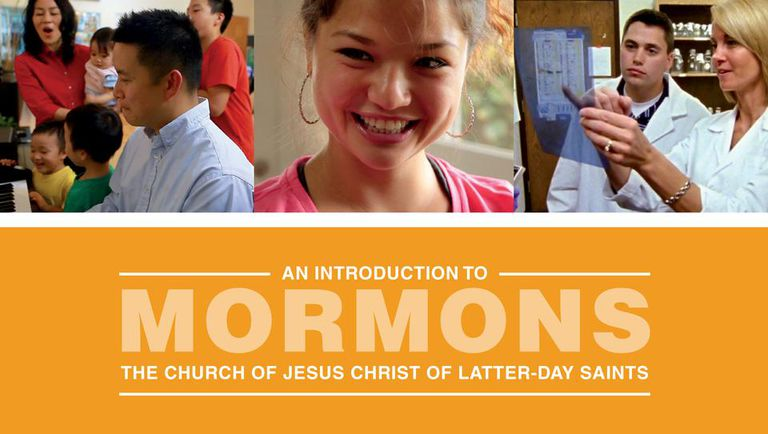 Intro_to_Mormons.jpg