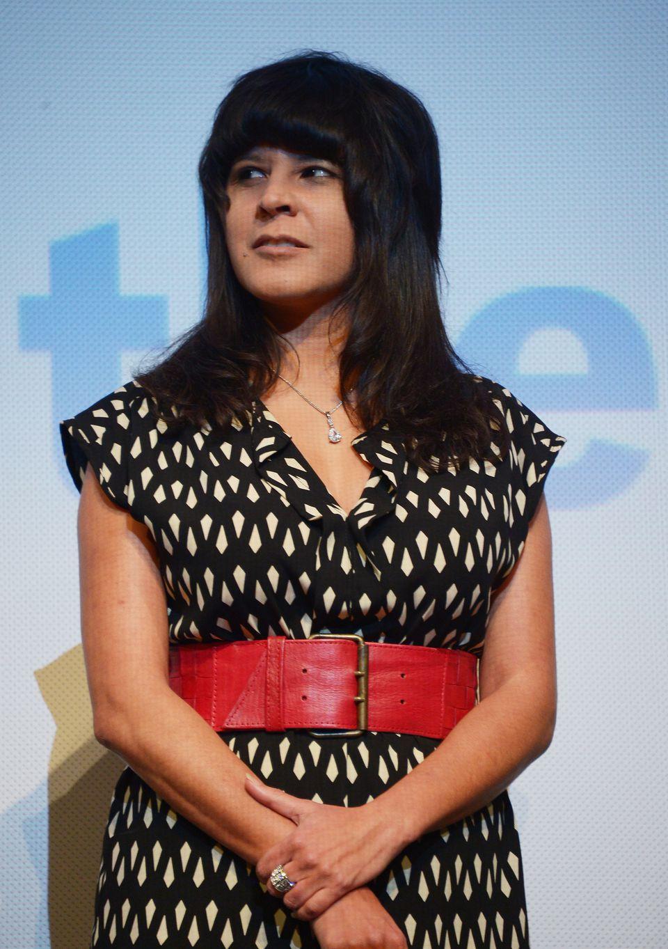 'Two Step' Q&A - 2014 SXSW Music, Film + Interactive Festival