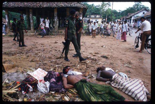 SriLankaJVPBodiesRobertNickelsbergHultonGetty1989.jpg