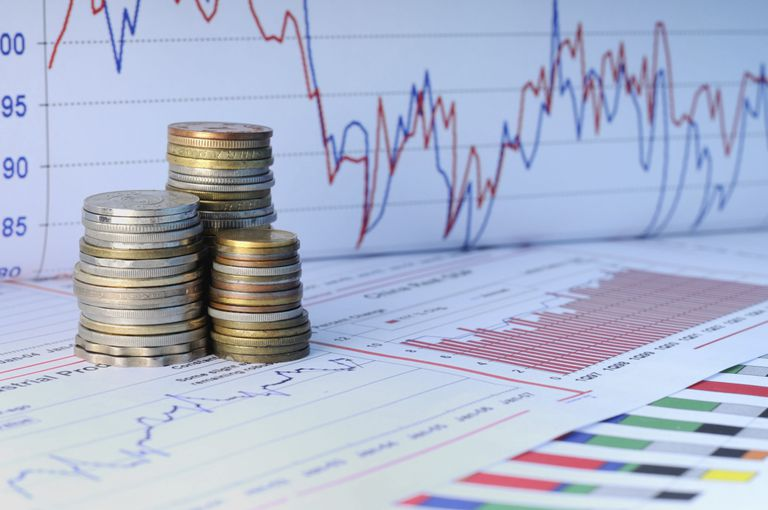 how to establish business valuation