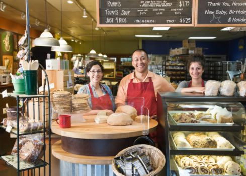 Small Business 401(k) Plans