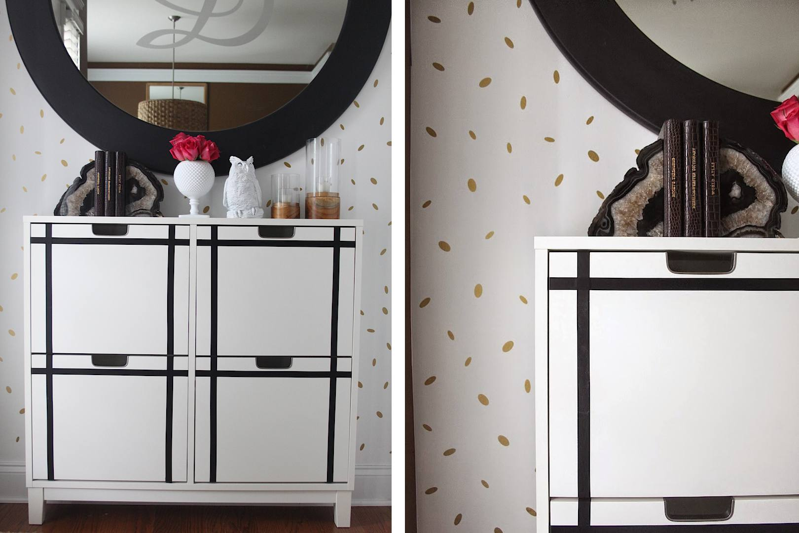 mudroom everythingbeauty with plans storage ideas hooks es bench diy and ikea plan small hack