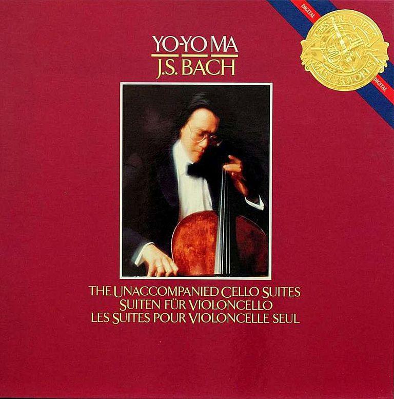 Bach_Cello_Suites_Yo_Yo_Ma.jpg