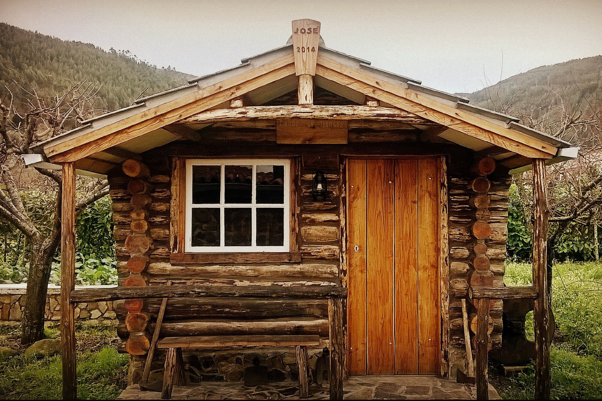 18 small cabins you can diy or for $300 and up