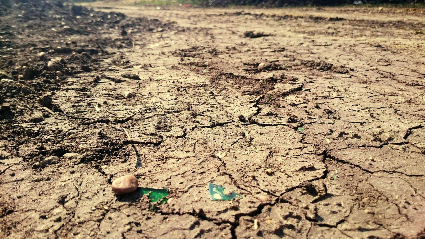 the environmental effects of drought environmental sciences essay Read about some of the impacts of climate change on: click on a heading below or show all   hide all  national environmental science program  drought has been.