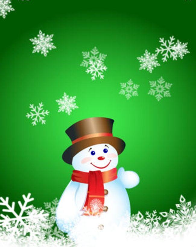 5 juegos de navidad para niños gratis del iPad