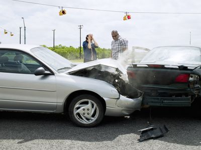What Happens If Your Car Insurance Is Cancelled