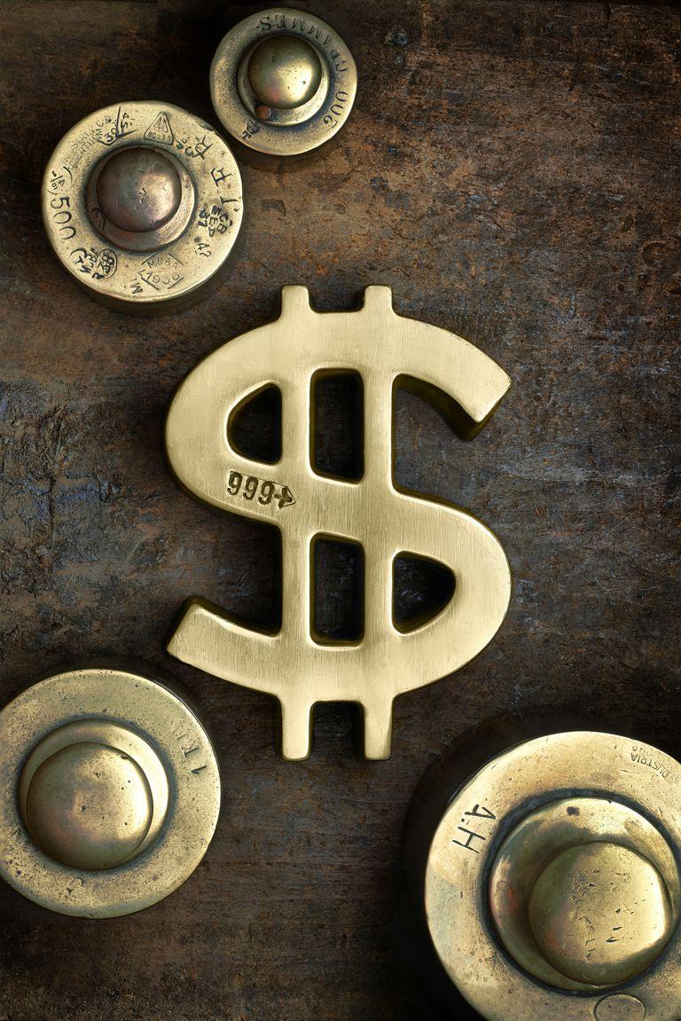 Benjamin Graham and Value Investing Strategies