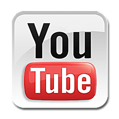 how to get your youtube channel recognized