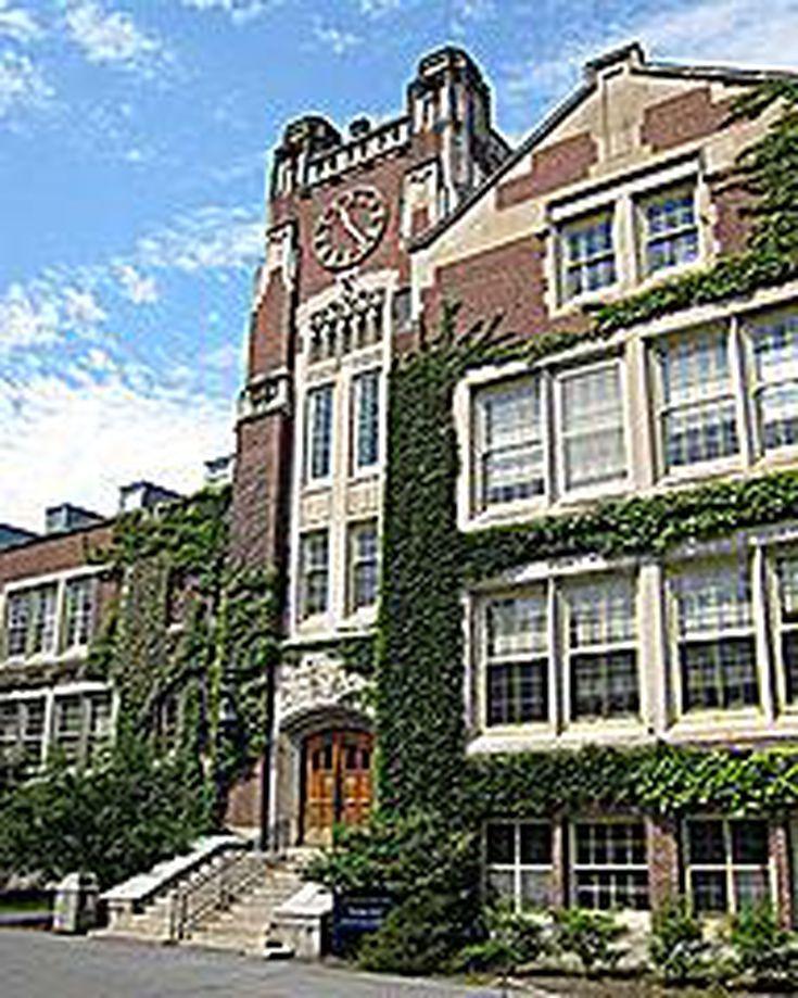 Dickinson college essay prompts