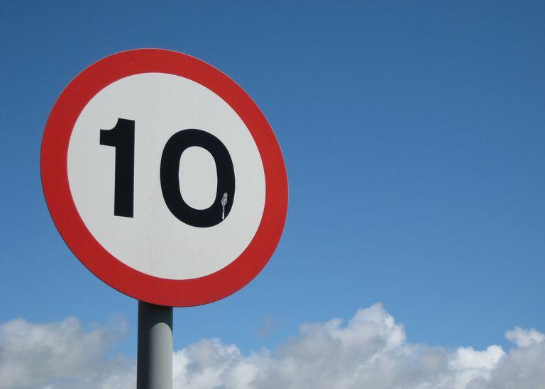 number 10 - best investing strategies
