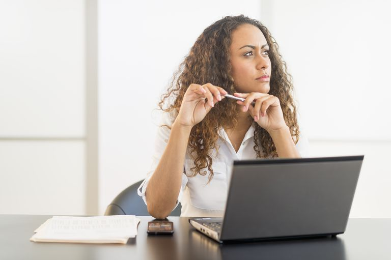 Should you retake the GRE?
