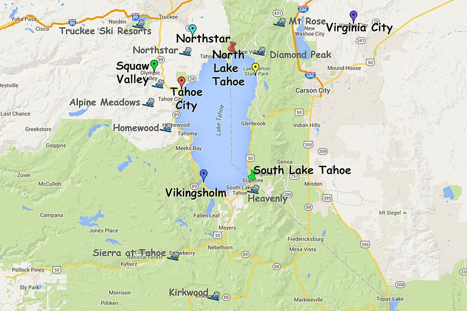 map trip planner google with Lake Tahoe Photo Driving Tour 4082520 on Petrified Forest National Park Arizona Facts Trip Planning further Sibiu City Map Harta Orasului in addition Boggabri Spring Fair additionally 3302308976 moreover Map Of Route 66 Usa.