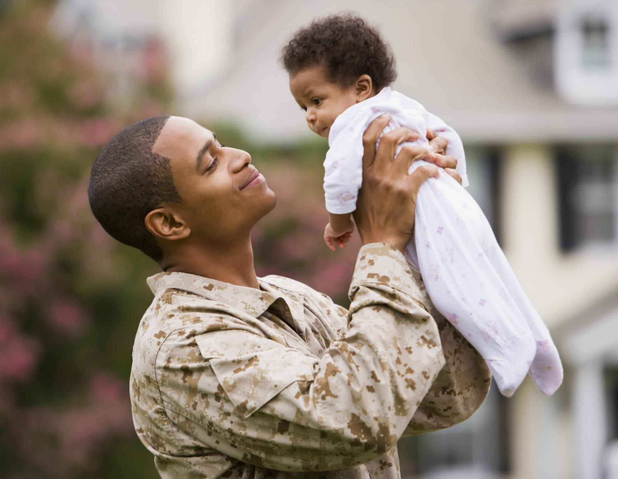 Liberty Mutual Benefits >> Vacation Program Details for Military Leave