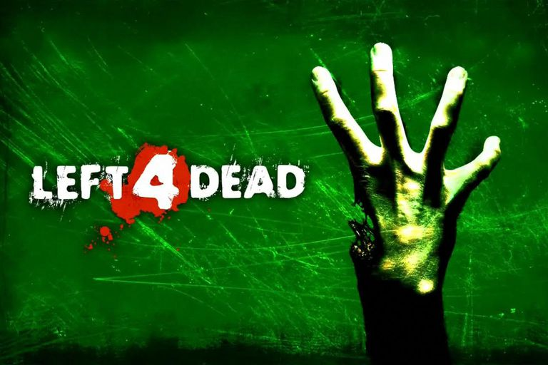 left 4 dead cheats codes hints for the pc