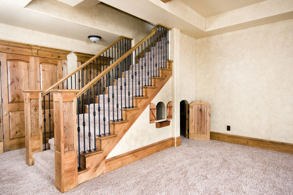 oak cheap tile basement luxury floor and ideas options new flooring