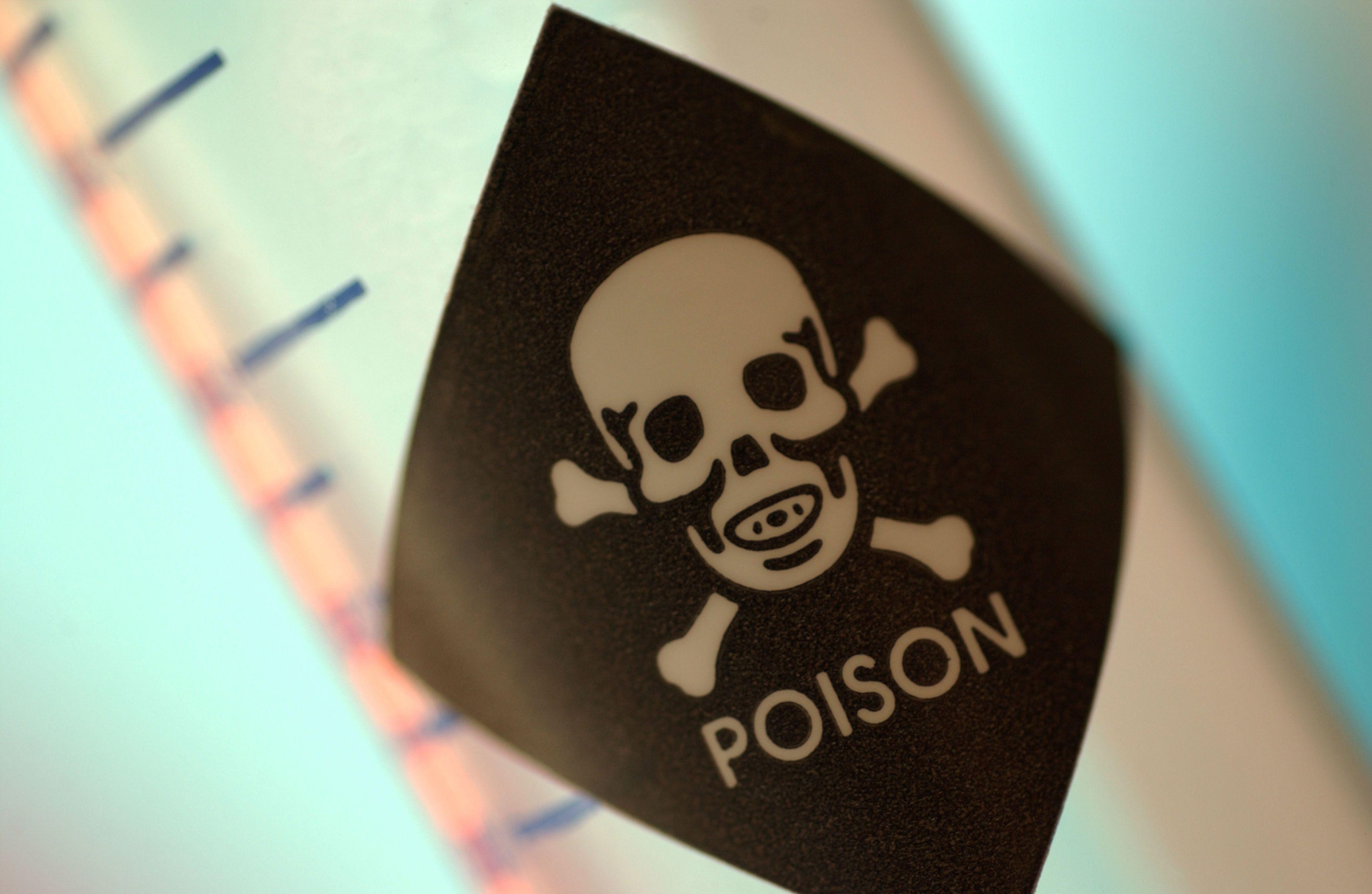 Science laboratory safety signs buycottarizona