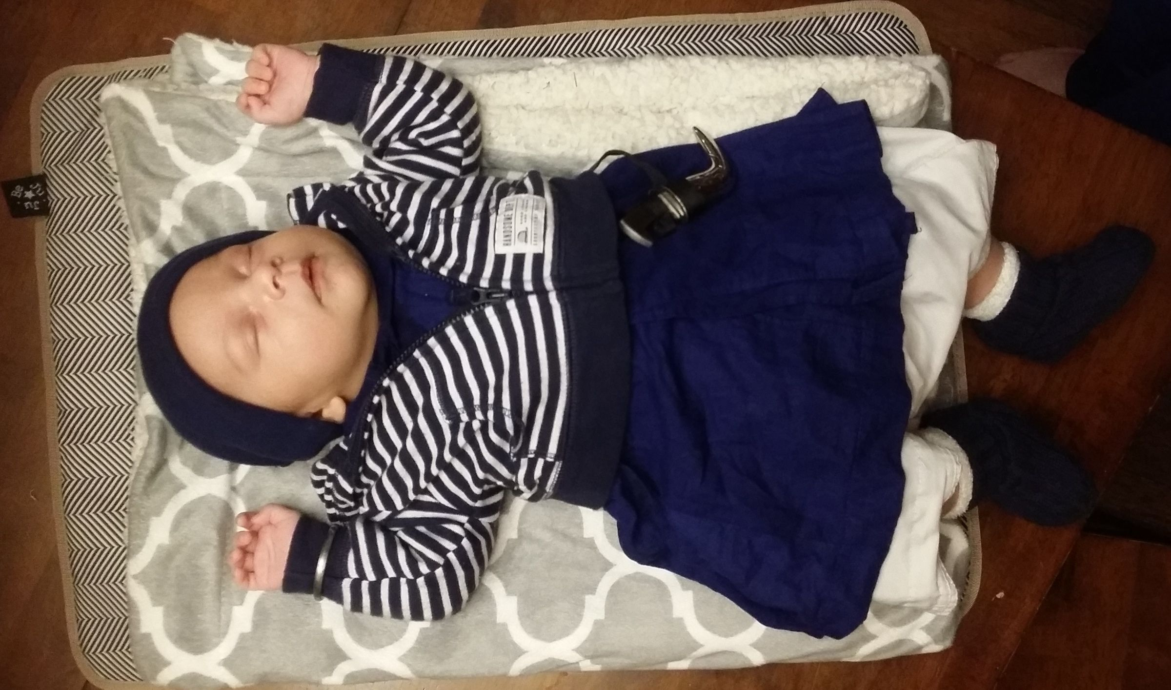 How to Select a Sikh Spiritual Name for You or Your Baby