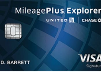 Chase Explorer Card Travel Insurance