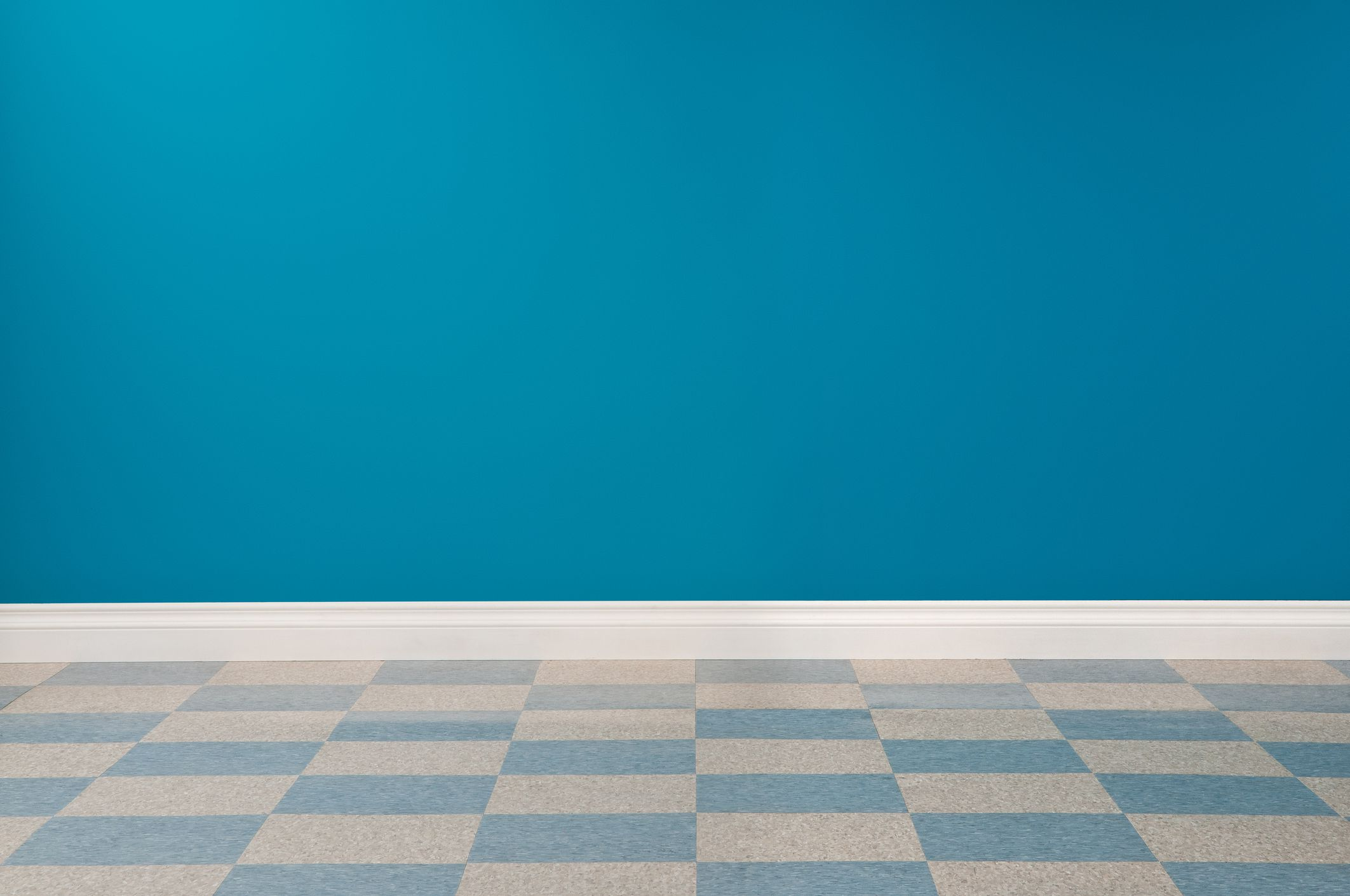 What to know about linoleum kitchen flooring linoleum flooring can save the world everything you need to know dailygadgetfo Images