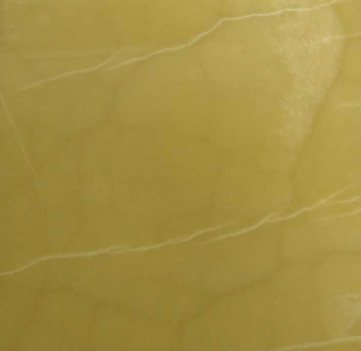 polished marble tile
