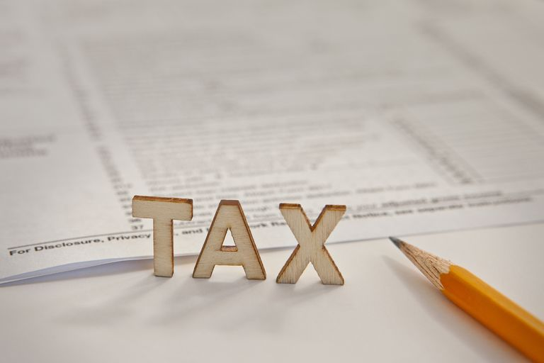 How LLC's Pay State Income Tax