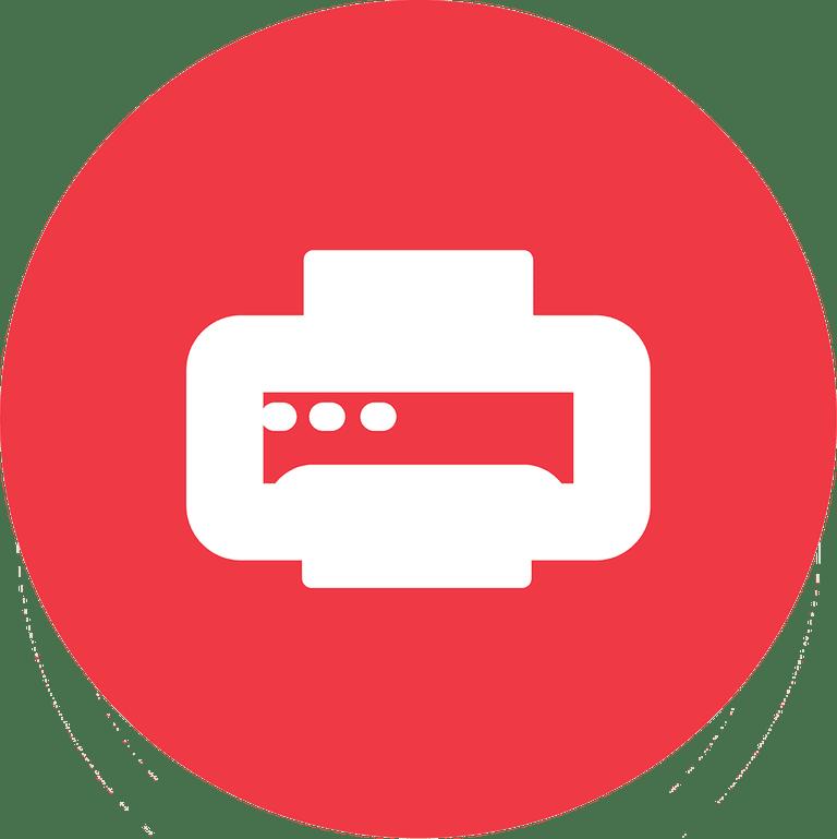 Xlsx To Jpg Converter Free Download || rocksucpamillge tk