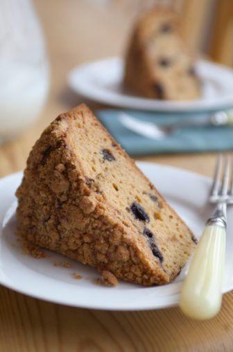 Top 7 Christmas Breakfast Treats