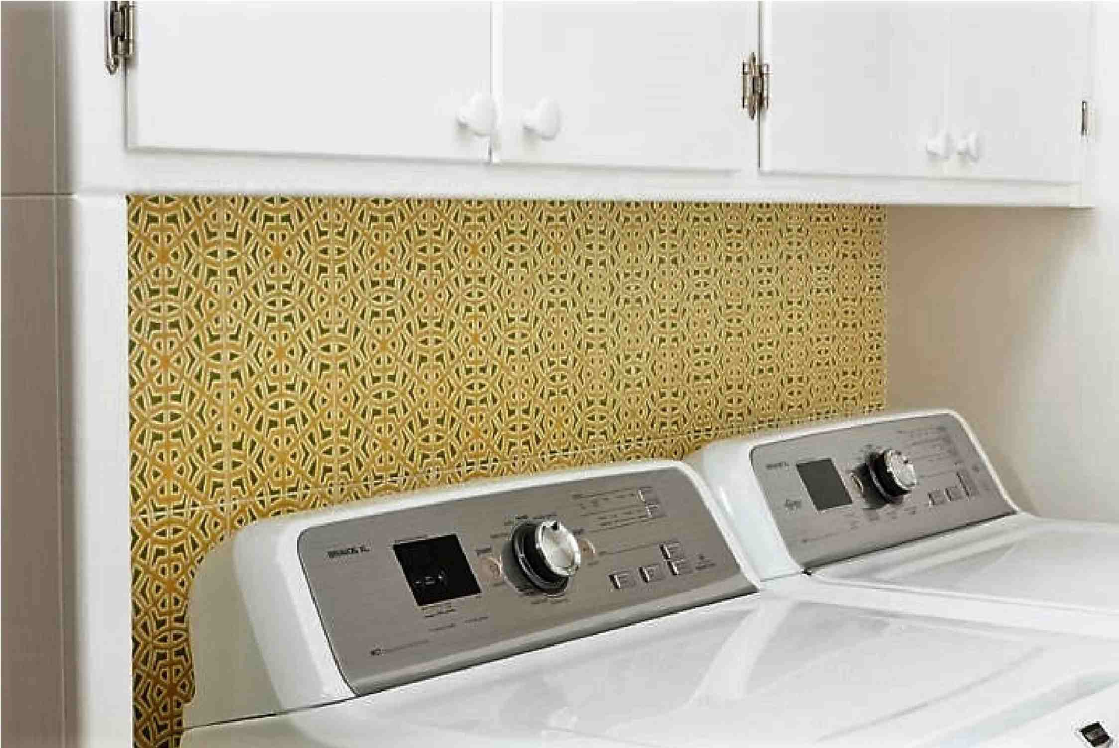 Awesome Laundry Room Decorations For The Wall Inspiration - The Wall ...