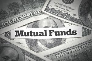 170141153_mutual_fund_fees.jpg