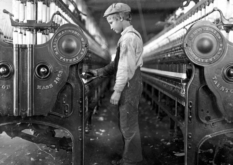 YoungMillworker1908Getty.jpg