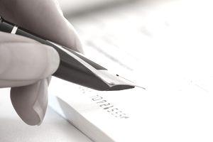 writing-a-check.jpg