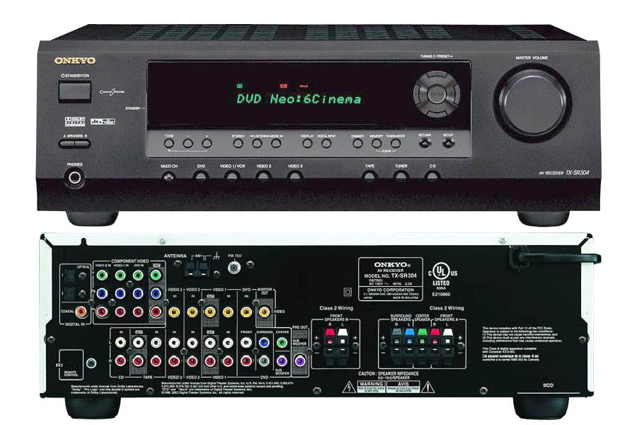 pioneer vsx 530 k. the entry-level tx-sr304 5.1 channel home theater receiver reviewed · pioneer vsx-1018ah-k vsx 530 k s
