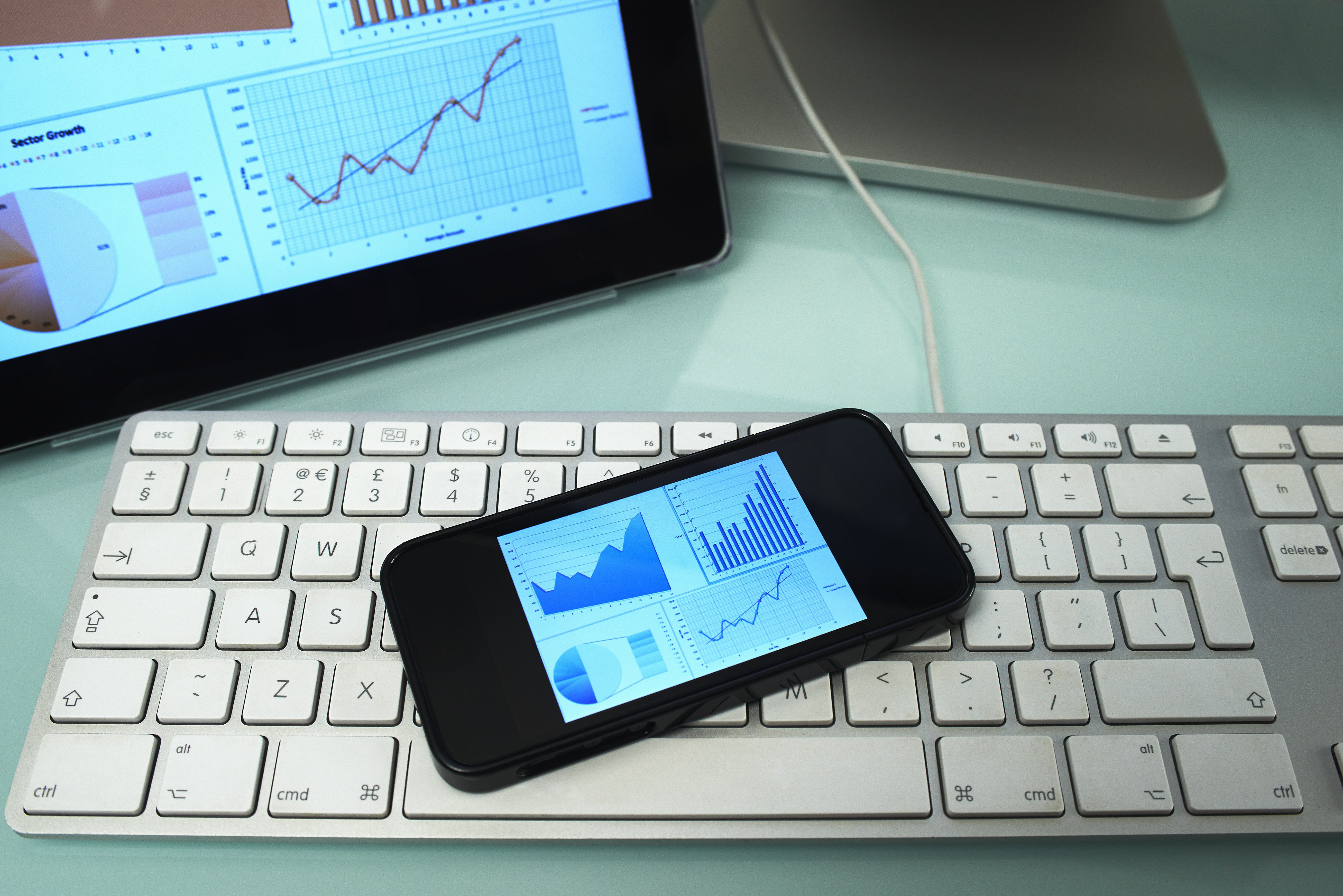After Hour Stock Quotes The Best Stock Market Apps For Android