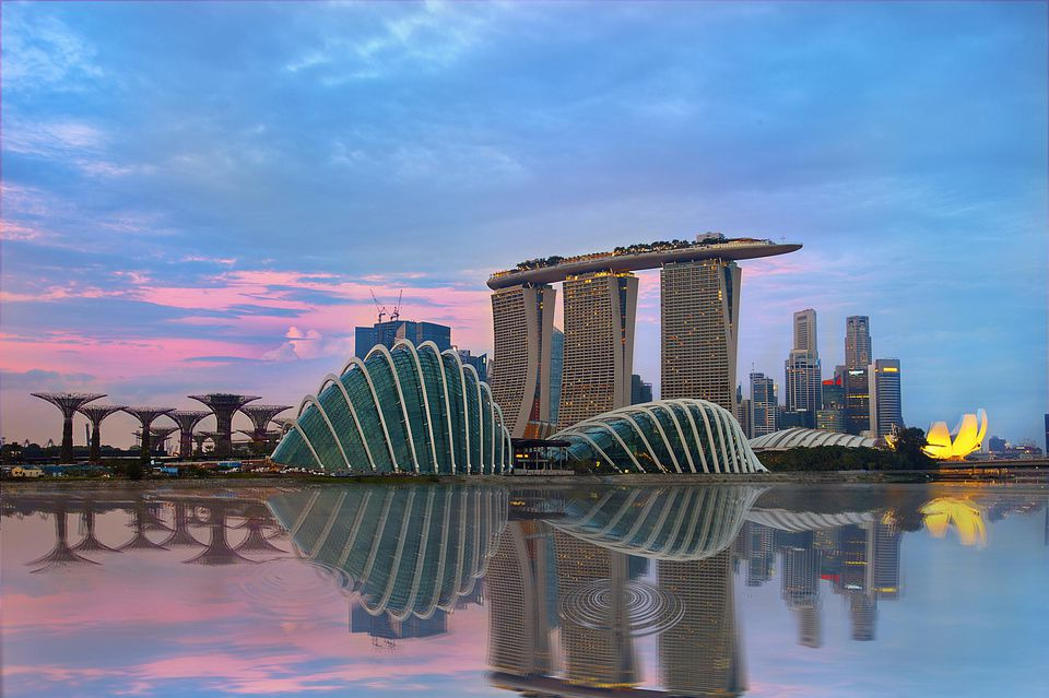 Singapore_Gardens-By-the-Bay.jpg