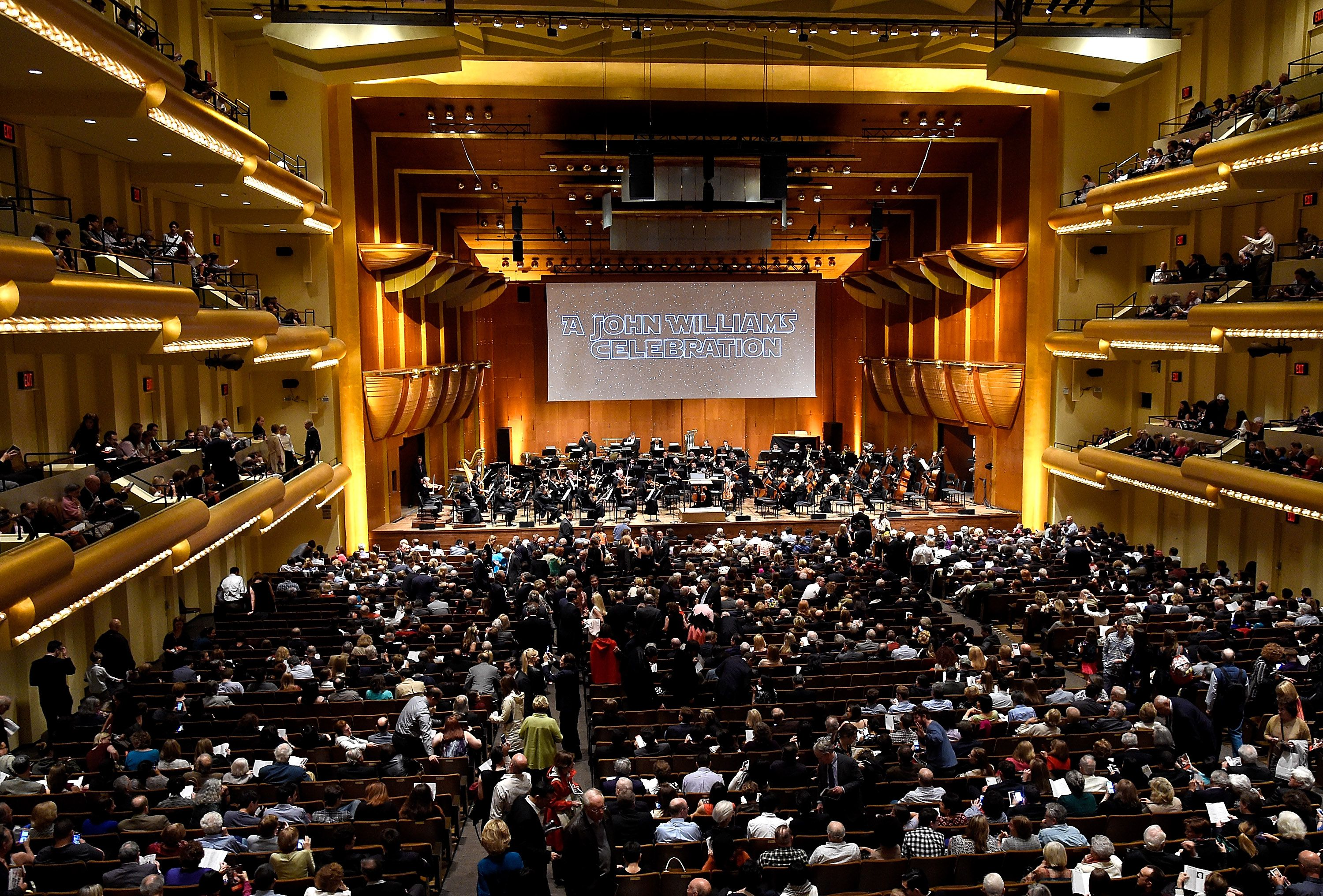 new york philharmonic s spring gala a john williams celebration 593deb825f9b58d58a33c431